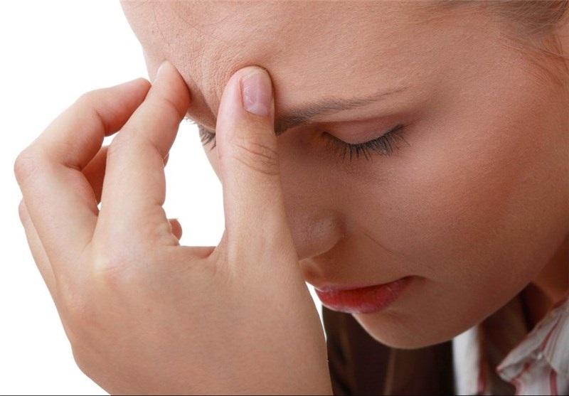 از دلایل و نشانهها تا راهکارهای درمانی سردردهای سینوزیتی