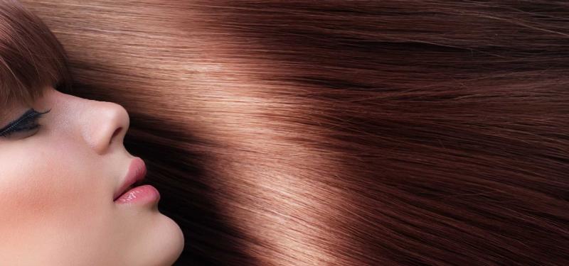 موها را با آب داغ بشوییم یا آب سرد؟