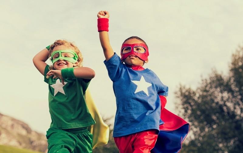 چه كنيم تا فرزندي مستقل داشته باشيم؟