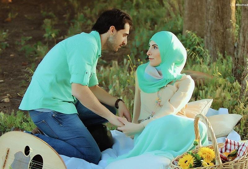 رفتارهاي مردانه مورد علاقه خانمها