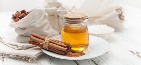 از خواص شگفت انگیز عسل و دارچین چه می دانید؟