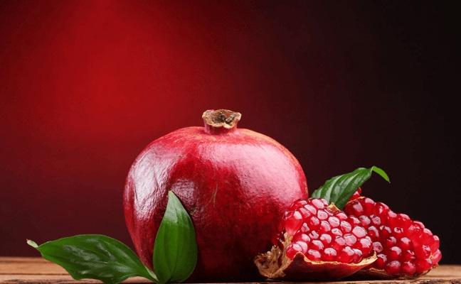 کلید درمان بیماری های  روده در دانه های این میوه نهفته است