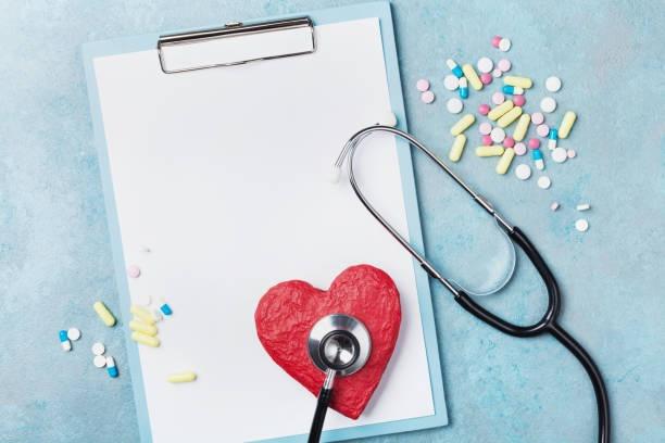 خطر برخی داروهای سرماخوردگی برای سلامت قلب