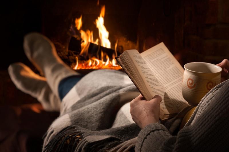 توصیههای بهداشتی و طبی امام رضا(ع) برای دومین ماه زمستان