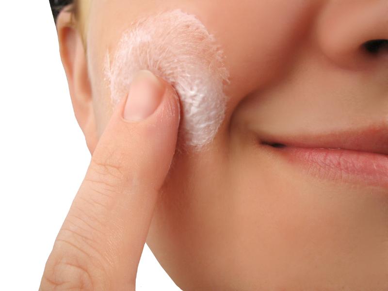 ترفندهای مراقبت از پوست در هوای سرد