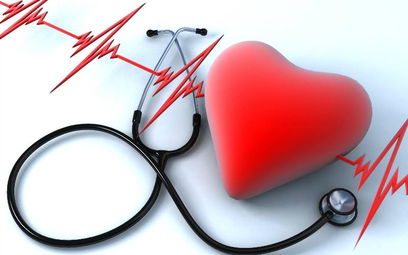 بيماران دياليزي مراقب قلبتان باشيد