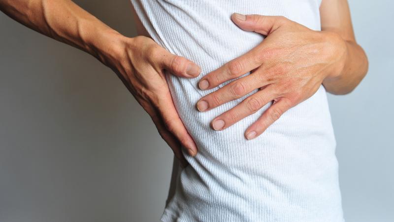 احساس درد در دندهها+ علت