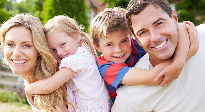 راهکارهای طبیعی برای افزایش هورمونهای شادی