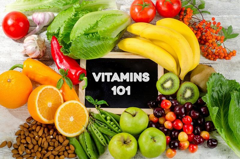 درد مفاصل مربوط به کمبود این ویتامین هاست