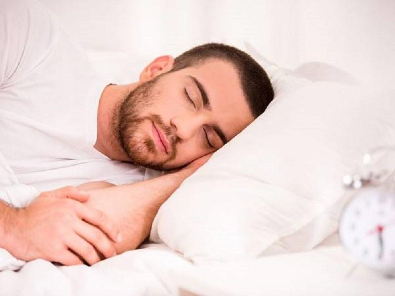 اسرار خواب شيرين و برخاستن پرنشاط
