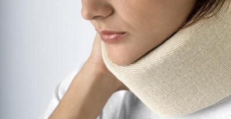 ديسك گردن، علل بروز و روشهاي درمان