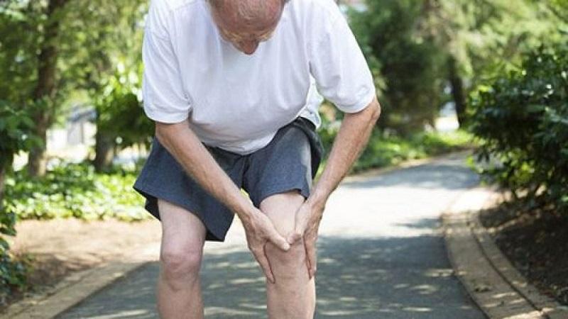 آیا مردان لازم است نگران پوکی استخوان باشند؟
