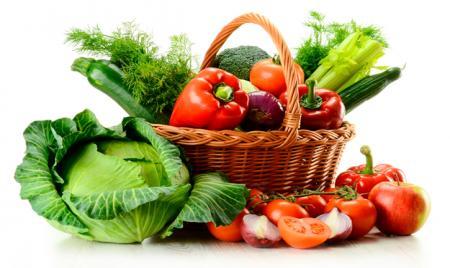 چرا باید از محصولات ارگانیک استفاده کنیم؟
