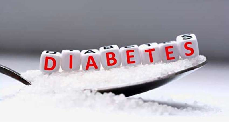 چگونه با دیابت بهتر زندگی کنیم؟