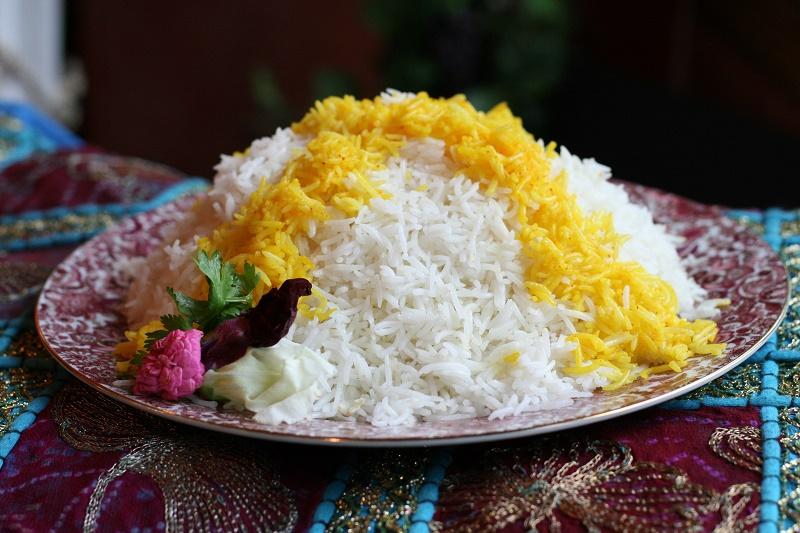 با این غذای محلی بر روماتیسم غلبه کنید