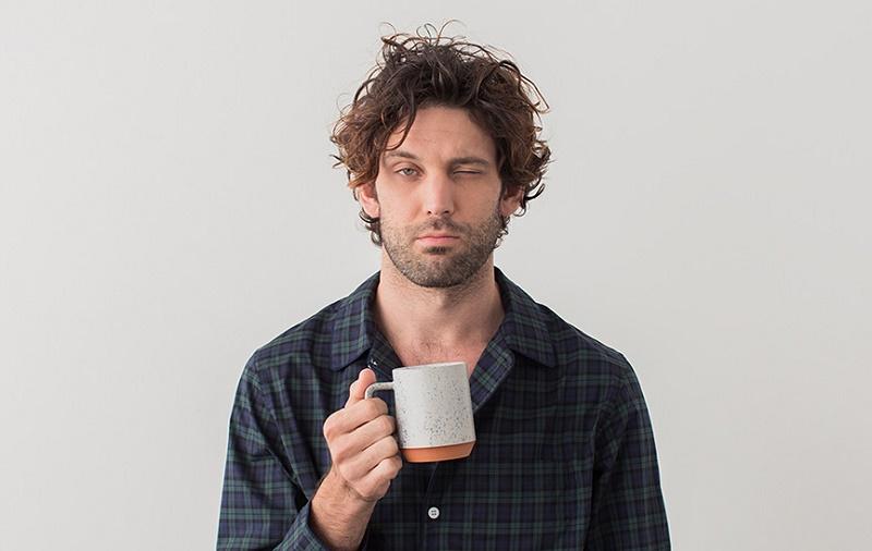 آدم صبح هستید یا عصر؟