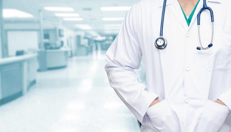 پزشکان در کدام کشورها بیشترین درآمد را دارند؟