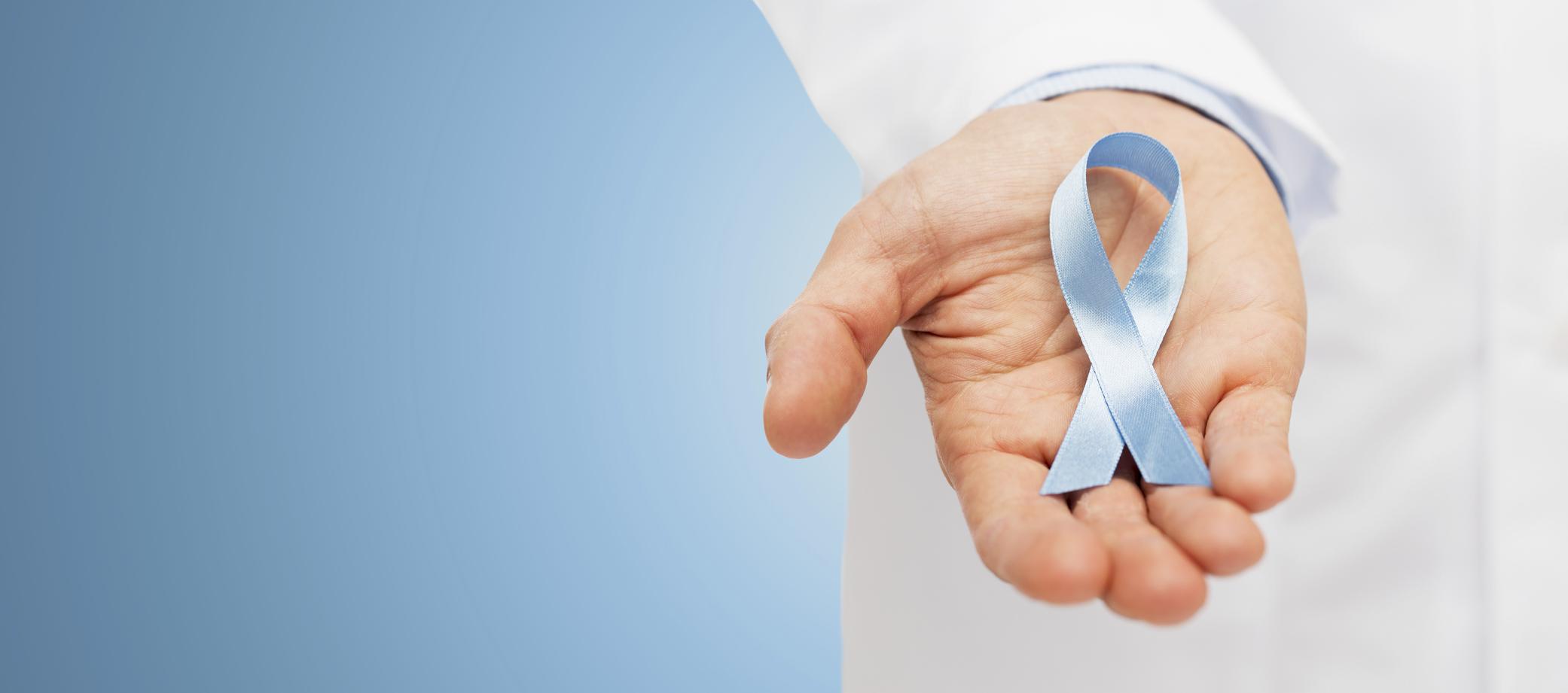 حقایقی درباره سرطان که از آن بی خبرهستید