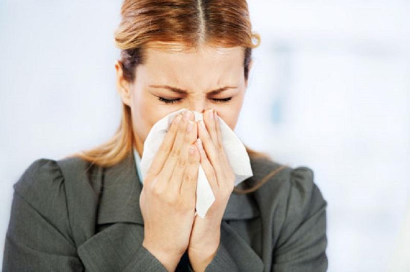 مصرف بی رویه این دارو بیماریهای ویروسی را افزایش داده است