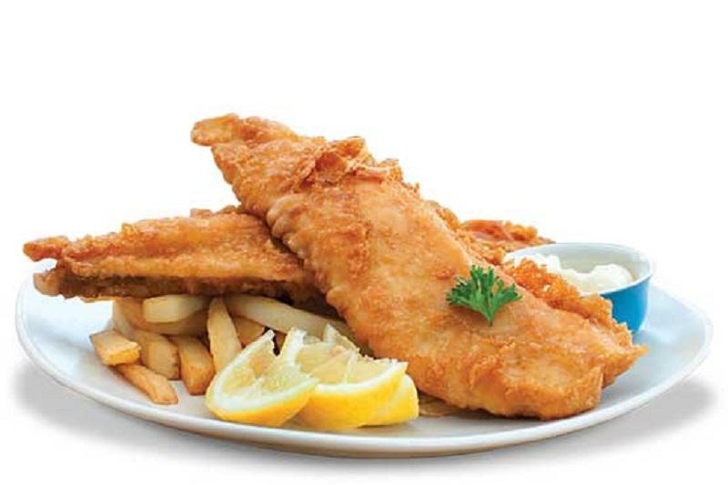به اين دليل ماهي و ماست را با هم نخوريد