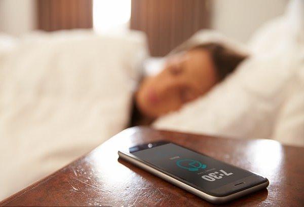زیاد خوابیدن در دوره حاملگی چه بلایی سر جنین می آورد؟