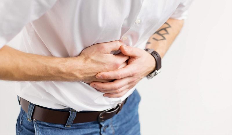 توصیه های طب سنتی برای از بین بردن صداهای شکمی