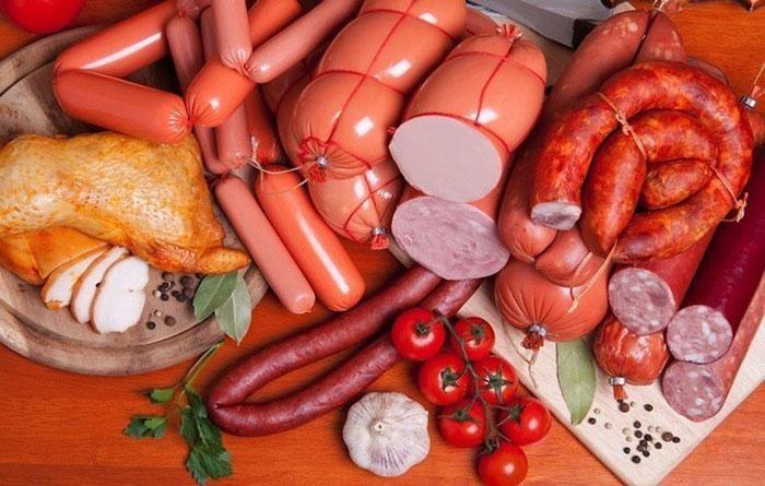 کدام غذاها خود سرطانند؟
