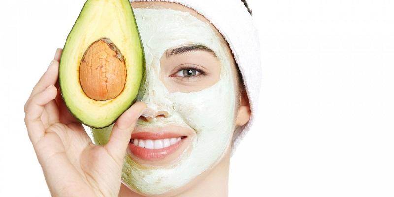 7 ماده طبيعي براي مراقبت از پوست