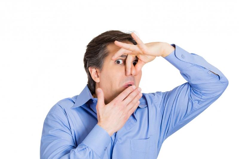 6 راهکار طلایی برای از بین بردن بوی بد دهان