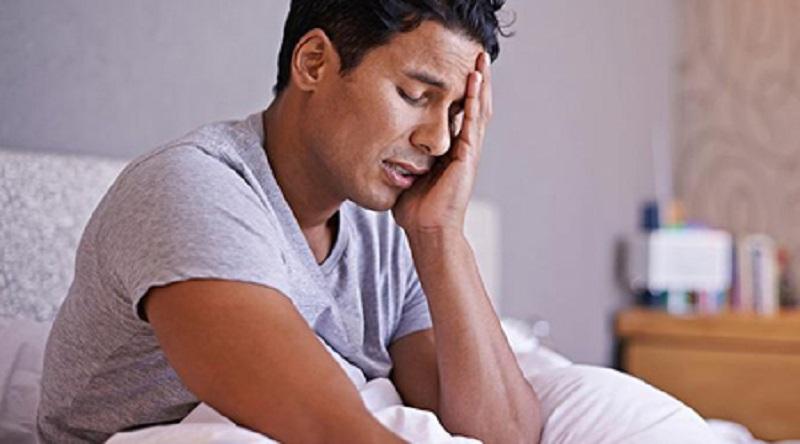 دلیل سردردهای صبحگاهی را بدانید