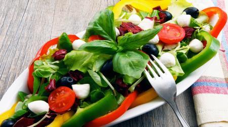 بهتریــن خوراکـی های لاغر کننده دنیا کدامند؟