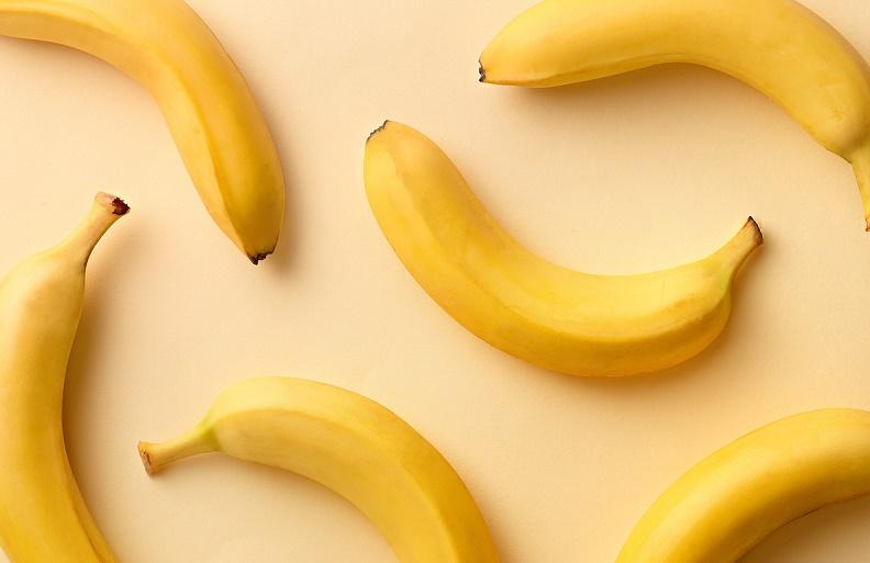 مفيدترين و مضرترين زمان خوردن موز چه زماني است؟