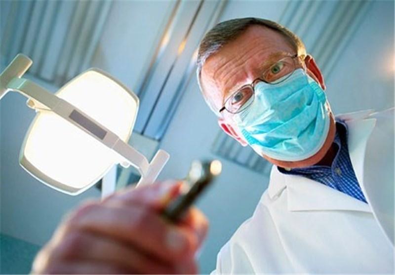 بهترين سن براي معاينه و چكاپ دندان عقل چه زماني است؟