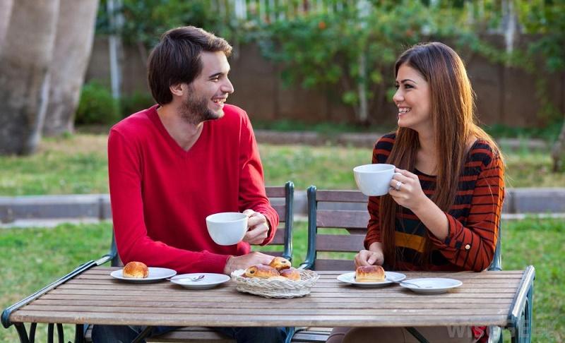 چهار مزيت بهداشتي براي ازدواج