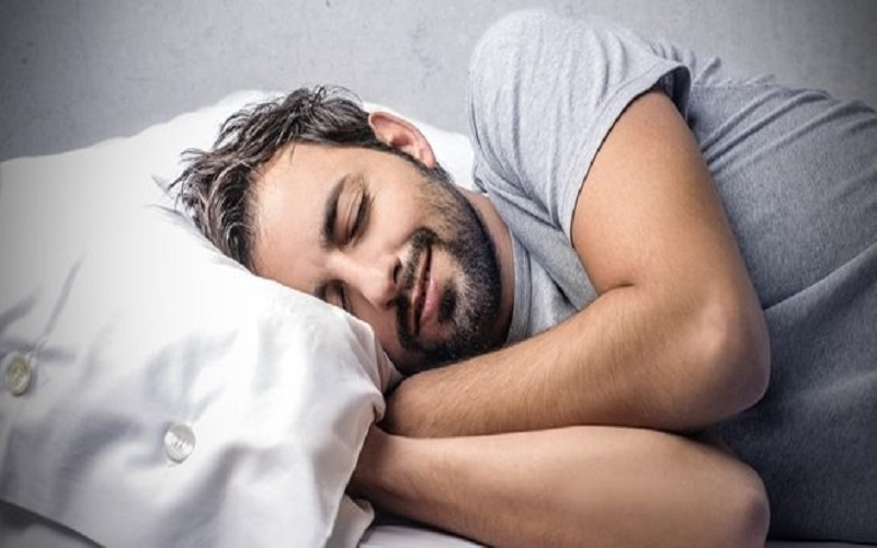 توصيه متخصصين غدد براي افزايش كيفيت خواب