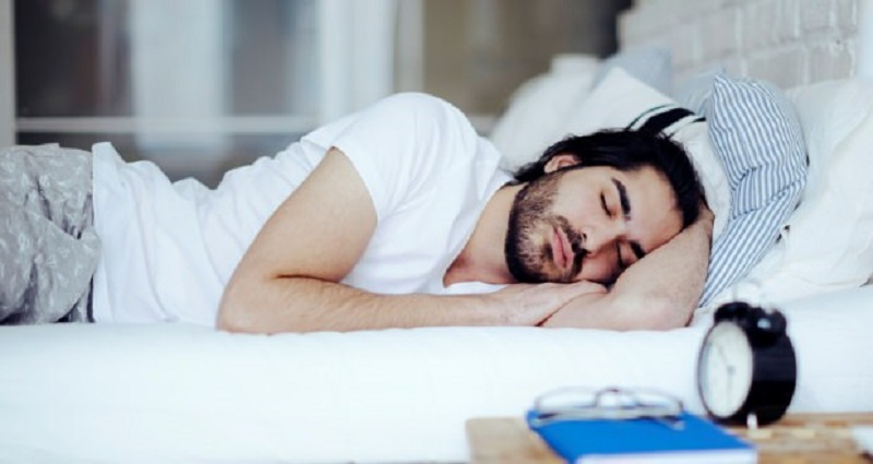 خواب دیدن زیاد نشانه ی این بیماری خطرناک است