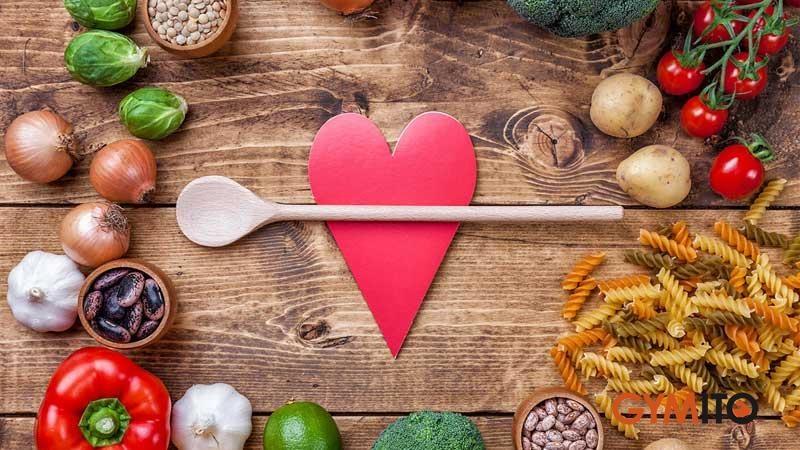 13 غذايي كه چرخش خون در بدنتان را قوي مي كند