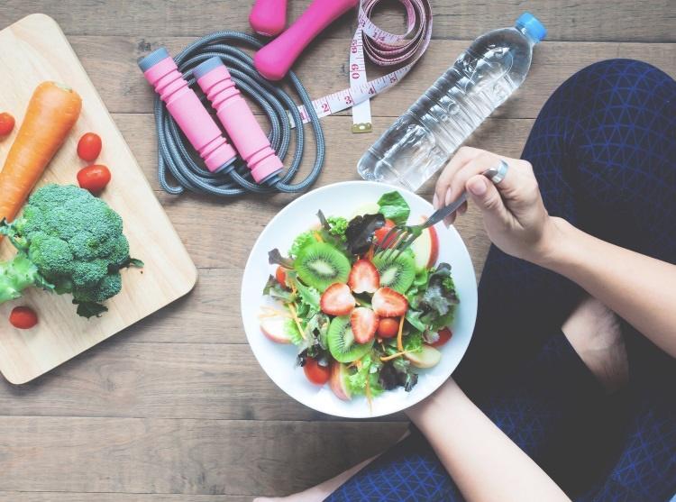 چگونه یک سبک زندگی سالم داشته باشیم؟