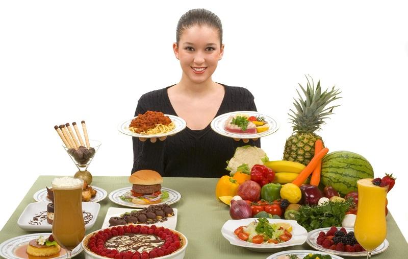 اینفوگرافیک| غذاهای مضر برای مغز کدامند؟