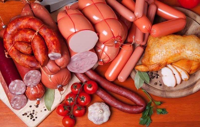 خطر مرگ زودرس با مصرف این غذاها