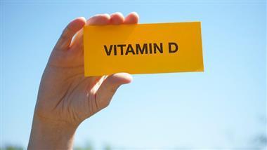 فواید ویتامین D که زندگیتان را نجات میدهد