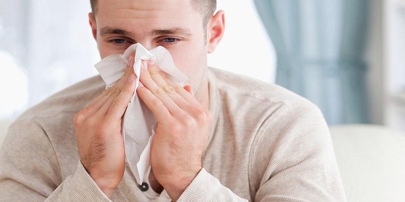 بهترین دارو برای مقابله با سرماخوردگی