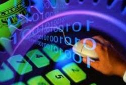 بهره برداری از نسخه شتاب 7 در بانک سرمایه