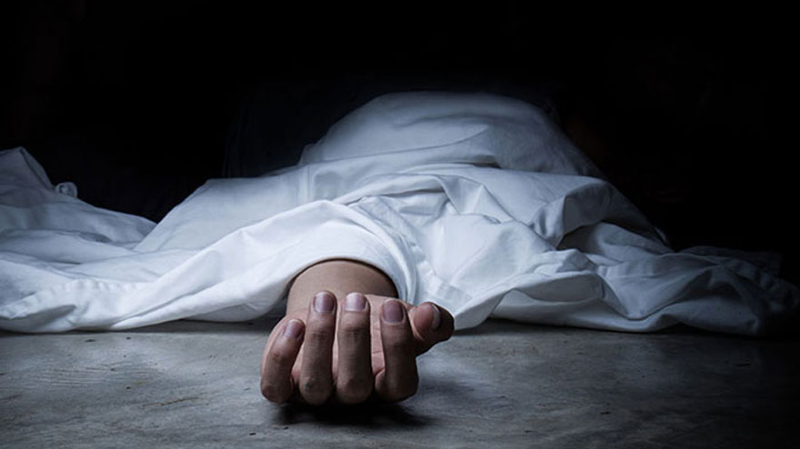 خودکشی دختر ۲۷ ساله پس از افتادن کلاه گیسش
