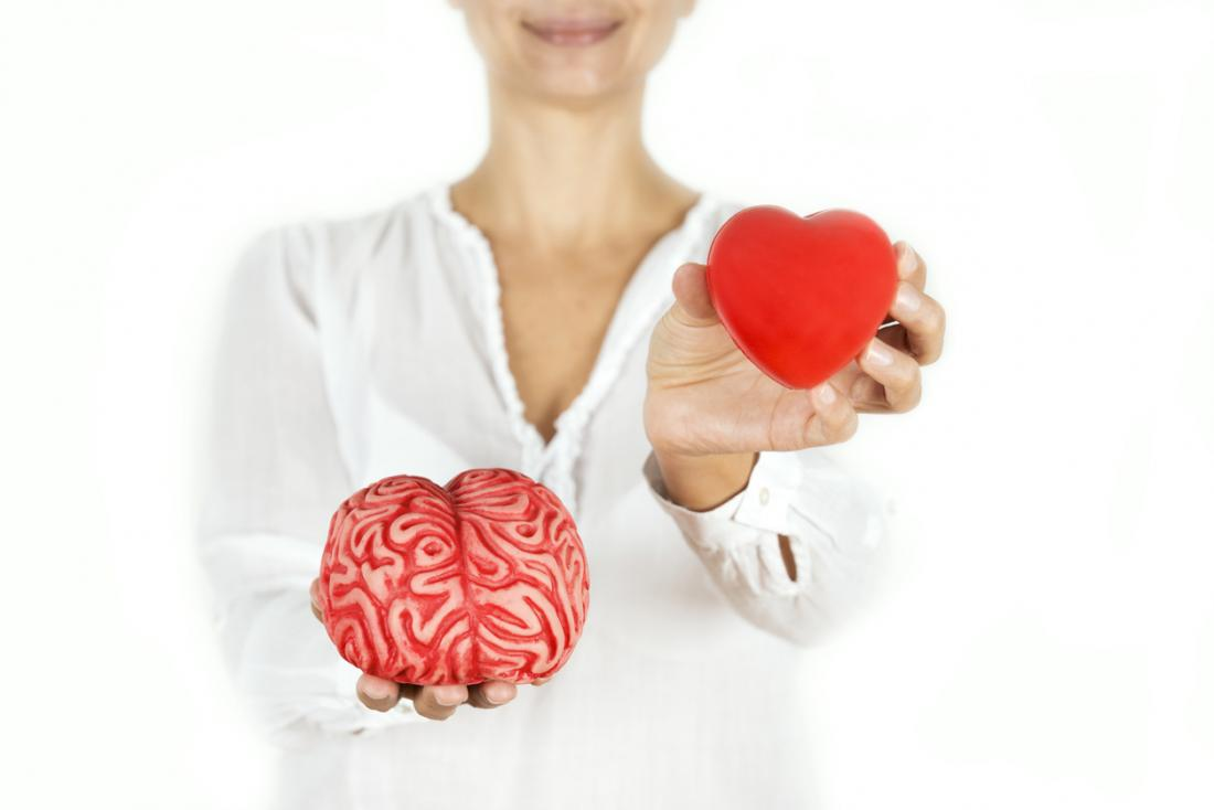 مشکلات قلبی بعد از ۵۰ سالگی