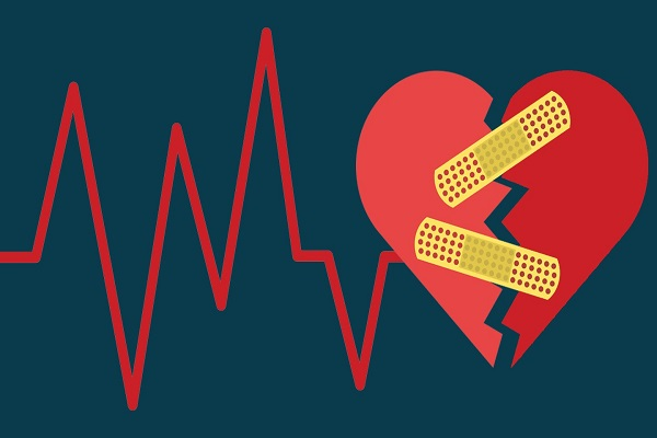 دانستنیهایی درباره نارسایی احتقانی قلب