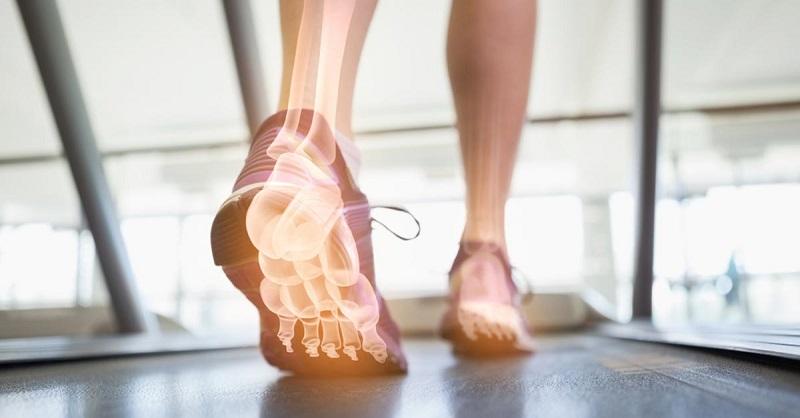 چند راهكار ساده براي حفظ سلامت استخوانها