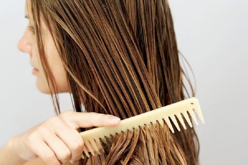 رشد موها چطور سريعتر و بيشتر ميشود؟