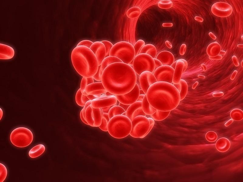 علت غليظ شدن خون چيست؟