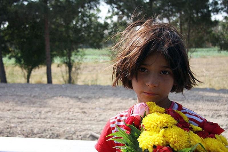 آسیبهای اجتماعی که دختران کار به آن دچار می شوند